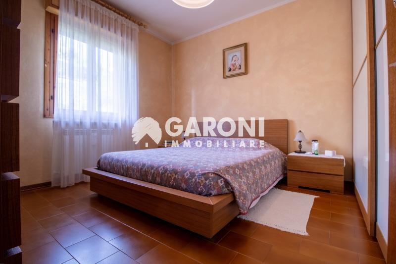 fotografie - appartamento Tredozio (FC)