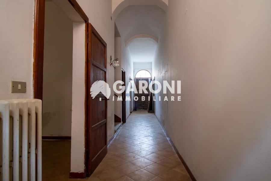 fotografie - Casa Indipendente Cotignola (RA)