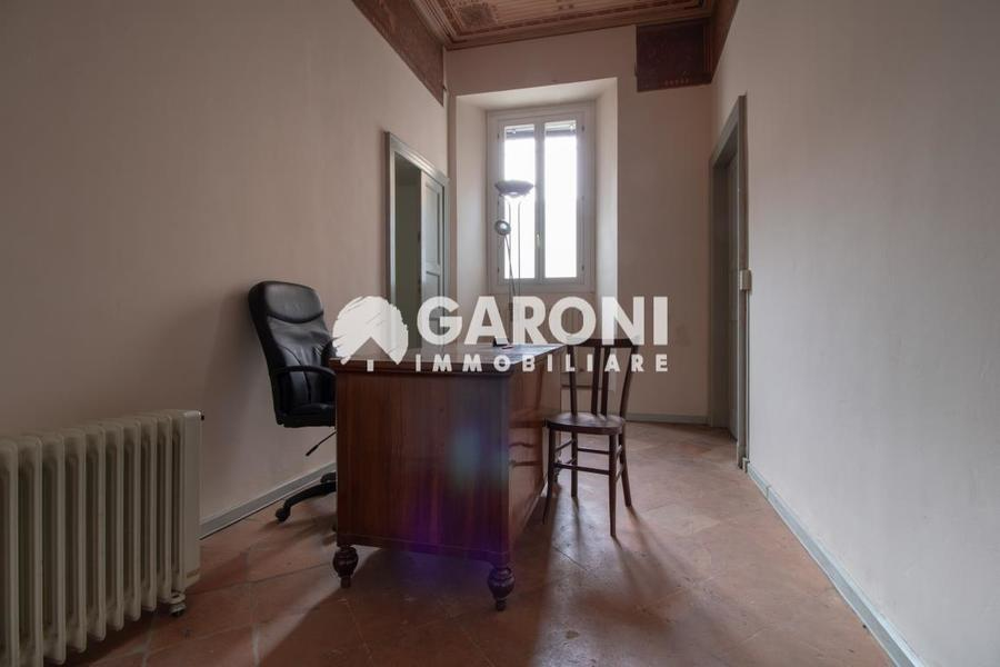 fotografie - ufficio Faenza (RA) Centro Storico