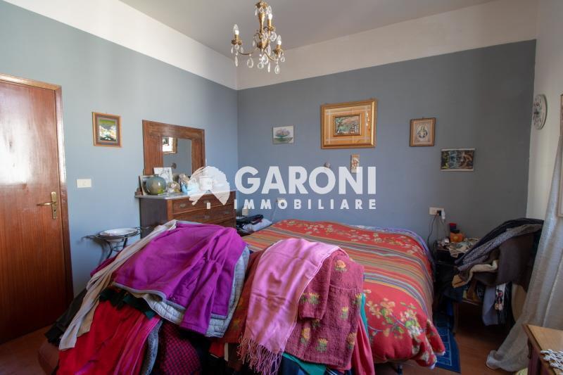 fotografie - Casa Indipendente Faenza (RA) Stazione