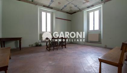 ufficio Faenza (RA) Centro Storico