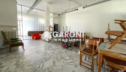 laboratorio Faenza (RA) Borgo