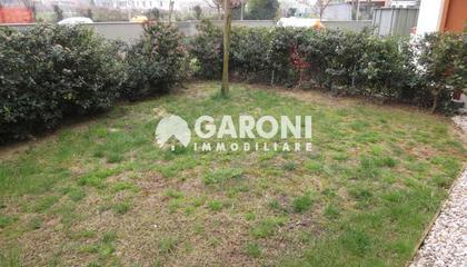 appartamento Faenza (RA) Borgo
