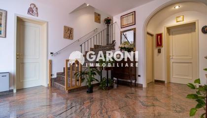 Villa a schiera Faenza (RA) Centro Storico