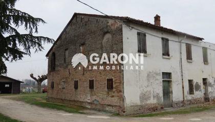Casa Indipendente Faenza (RA) Reda